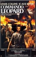 Kommando Leopard (Kommando Leopard)