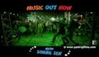 Choomantar song - Mere Brother Ki Dulhan
