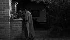 Trailer de La asunción de José (HD)