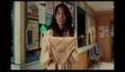 A Fantastic Fear of Everything (2012) Trailer [HD] - OFFICIAL