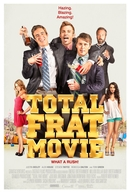 A Fraternidade (Total Frat Movie)