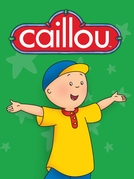 Caillou (Caillou)