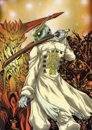 Sadamitsu the Destroyer (Sadamitsu the Destroyer)