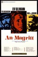An-Magritt (An-Magritt)