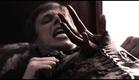 FORBIDDEN DIMENSIONS Movie Trailer