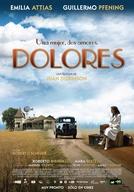 Dolores - Uma Mulher, Dois Amores (Dolores)