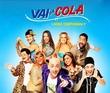 Vai Que Cola (2ª Temporada)