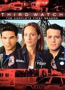 Parceiros da Vida (1ª Temporada) (Third Watch (Season 1))