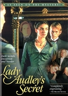 Lady Audley's Secret (Lady Audley's Secret)