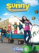 Sunny Entre Estrelas (2ª temporada) (Sonny With a Chance (Season 2))