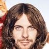 Resenha: Um Gato de Rua Chamado Bob