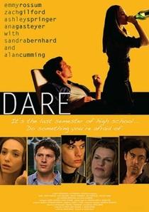 Dramas Adolescentes - Poster / Capa / Cartaz - Oficial 3