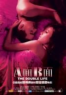 The Double Life (A mian B mian)