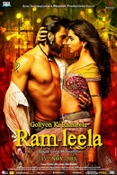 Ram-Leela (Goliyon Ki Raasleela Ram-Leela)