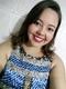 Leylanne Cavalcante da Fonseca