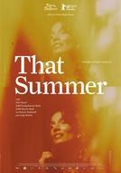 That Summer (That Summer)