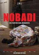 Nobadi (Nobadi)