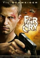 Far Cry: Fuga do Inferno (Far Cry)