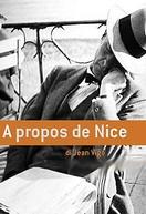 A Propósito de Nice (À Propos de Nice)