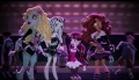 Monster High™ Volume Dois Episódios do 1 ao 26 (Português Brasil)
