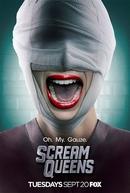 Scream Queens (2ª Temporada) (Scream Queens (Season 2))