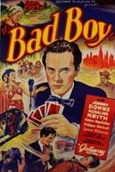 Bad Boy (Bad Boy)