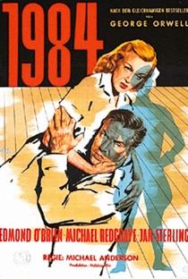 O Futuro do Mundo - Poster / Capa / Cartaz - Oficial 3