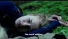 LORE - Trailer - 2012 - Cate Shortland