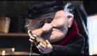 Goodbye mister de Vries Full movie