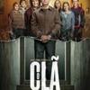 "Crítica: O Clã (""El Clan"") | CineCríticas"