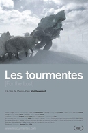 For the Lost (Les tourmentes)