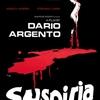 Suspiria (1977) - Crítica por Adriano Zumba