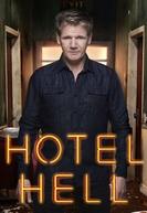 Hotel Hell (3ª Temporada) (Hotel Hell (Season 3))