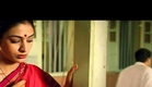 Chal Chal Mere Sang - Astitva (1080p HD Song)