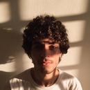 Erick Natanael