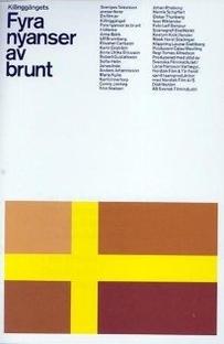 Quatro Espectros do Assombro - Poster / Capa / Cartaz - Oficial 1