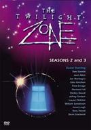 Além da Imaginação (2ª Temporada) (The Twilight Zone (Season 2))