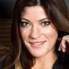 Filme Com Jennifer Carpenter Muda de Nome e Ganha Data