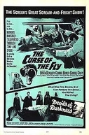 A Maldição Da Mosca (Curse of the Fly)