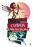 Cupidon (Cupidon, le film)
