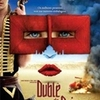 Filmes na TV Aberta 23/01/2012 - CINE TV ABERTA