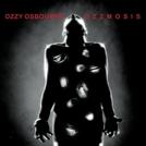 "Ozzy Osbourne - ""Perry Mason"" (Perry Mason)"