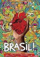 Brasil! Histórias da Copa do Mundo de 2014 (Brasil! Fifa World Cup 2014)