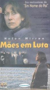 Mães em Luta - Poster / Capa / Cartaz - Oficial 2
