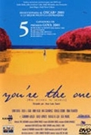 You're the one (una historia de entonces) (You're the one (una historia de entonces))