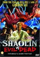 Shaolin vs. Evil Dead (Shaolin vs. Evil Dead)