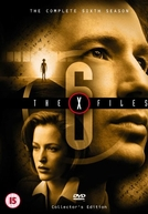 Arquivo X (6ª Temporada) (The X-Files (Season 6))