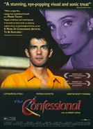 Mistérios & Pecados (Le confessionnal)