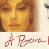À Beira Mar: Assista agora o filme dirigido e estrelado por Angelina Jolie