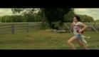 Hick - Trailer (HD)